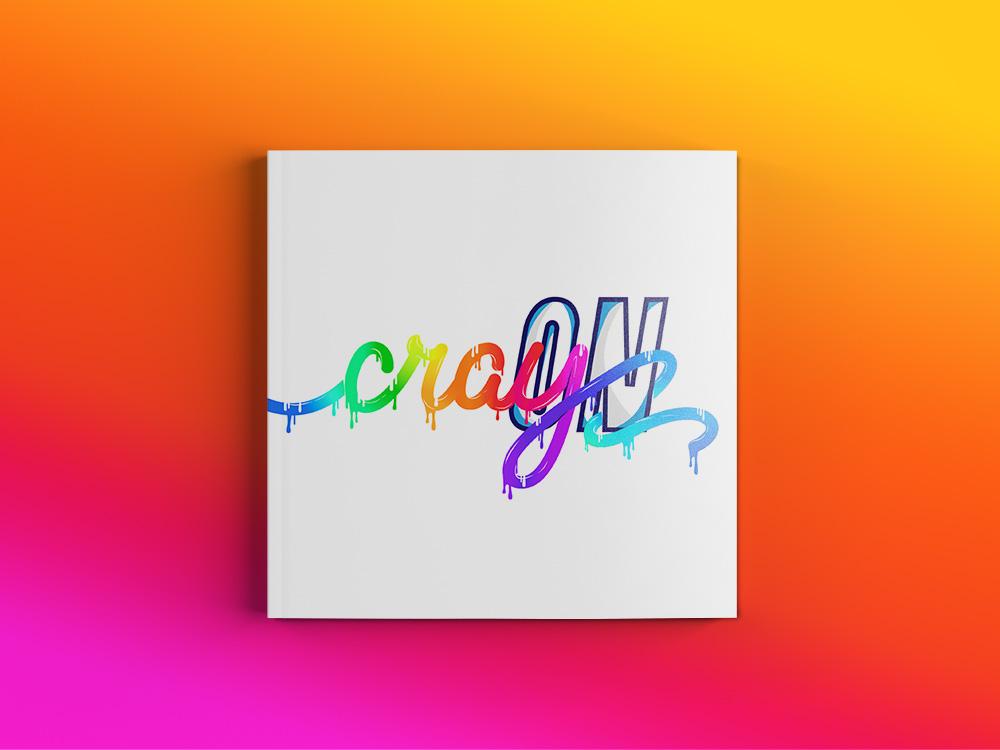 W9_lettering_mockup