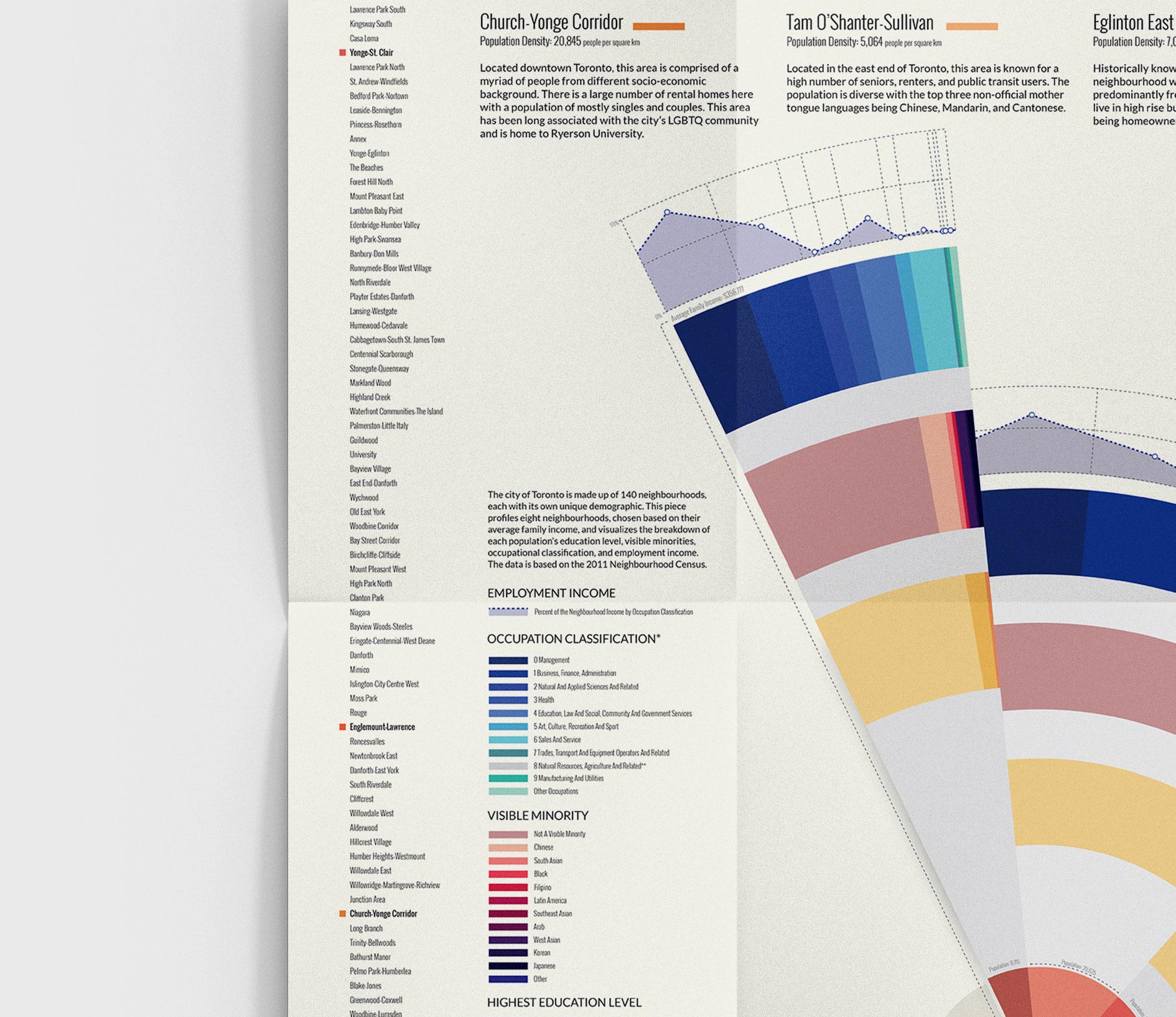 infographic_websiteimage02-mockup-cropped02-medsize