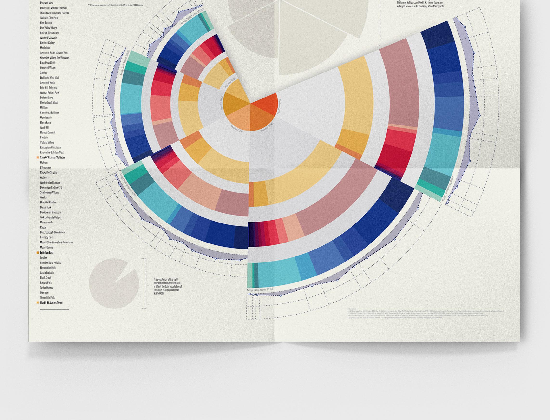 infographic_websiteimage03-mockup-cropped-medsize